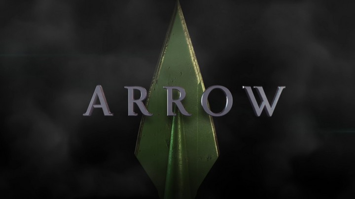 We're here with your Arrow Season 4 Episode 6 recap to get you caught up on all the happenings with the Arrow Crew! You don't want to miss this one!