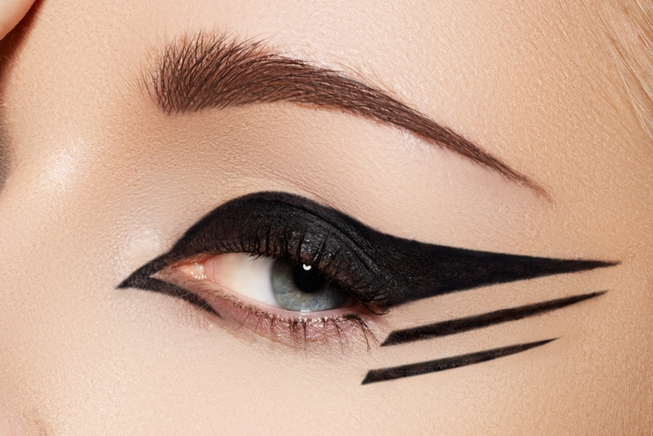Your Holiday Make-up Guide for Teens