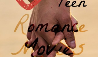 Looking for a list of teenage romantic Hollywood movies for your next chick flick night with the girls? Check out a few of our favorites!