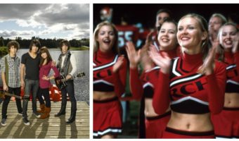 Want a glimpse at high school life as Hollywood sees it? Check out the 11 best high school movies on Netflix! Which one is your favorite?