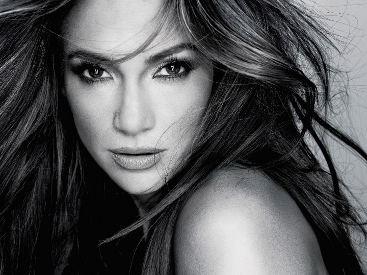 """2015 AMERICAN MUSIC AWARDS - International music superstar Jennifer Lopez will host and perform at the """"2015 American Music Awards."""" The """"2015 American Music Awards"""" will broadcast live from the Microsoft Theater in Los Angeles on SUNDAY, NOVEMBER 22 (8:00-11:00 p.m., ET) on ABC. The show will feature the hottest performances from today's biggest artists and present fan-voted awards in the categories of Pop/Rock, Country, Rap/Hip-Hop, Soul/R&B, Alternative Rock, Adult Contemporary, Latin, Contemporary Inspirational, Electronic Dance Music, as well as categories for New Artist of the Year Presented by Kohl's, Artist of the Year, Song of the Year and Top Soundtrack. (Kenneth Willardt)"""