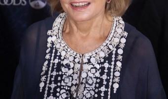 Barbara Walters Presents American Scandals: Jim Bakker's Fall From Grace #AmericanScandal