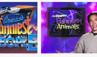 Insanely popular shows like America's Funniest Home Videos are guaranteed to spawn a few copycats! Check out a few of our favorites over the years!