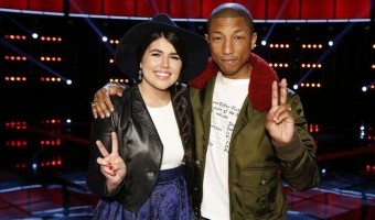The Voice Season 9 Top 11: Who Makes it to the Top Ten? #TheVoice