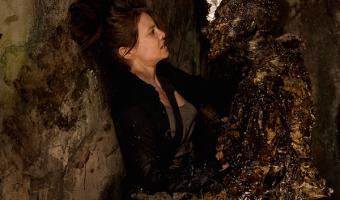 The Walking Dead seaon 6 episode 5 recap Now