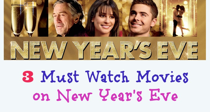best movies on netflix to watch new year s eve