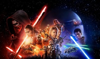 Best Quotes from Star Wars: The Force Awakens