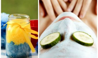 Spa Party Ideas For Tweens (Complete Guide from 11 to 13 year old)