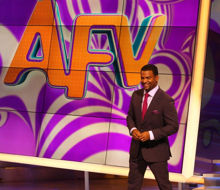 America's Funniest Home Videos Season 26 Recap