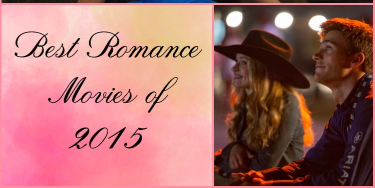 best romance movies christmas