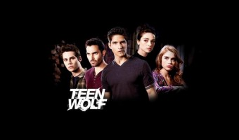 Check out our Teen Wolf Season 5 recap to see what you missed!