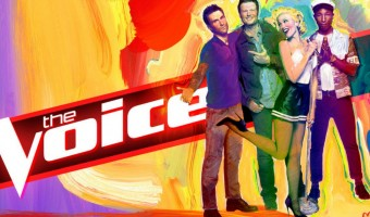 The ULTIMATE List Of Coaches' Advisors On The Voice