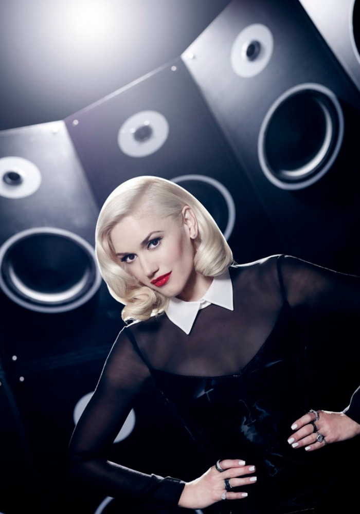 Gwen Stefani is a well-liked The Voice judge, but she has done so much more! See all the specs of her music career and more in our biography!