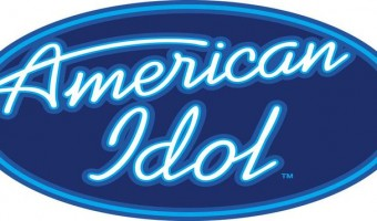 American Idol: The Final Season's 1st Rounds of Auditions