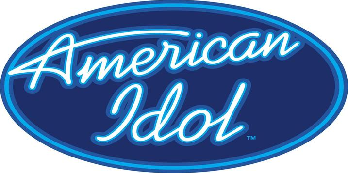 It's the second round of auditions for the final season of American Idol. Check out our recap of the contestants in Philadelphia, Little Rock and Denver!