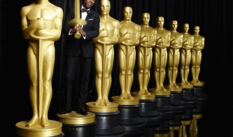 Miss all the excitement of the 2016 Oscars? Check out our recap and see who took home the big awards!