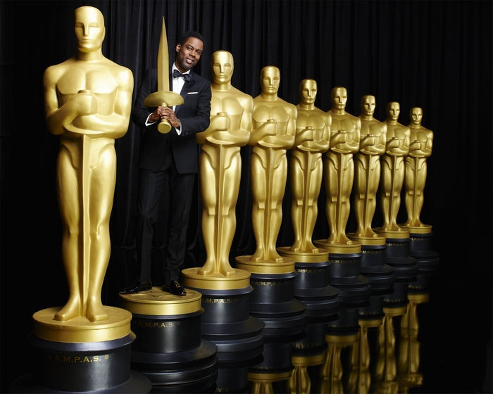 Miss all the excitement of the 2016 Academy Awards? Check out our recap and see who took home the big awards!