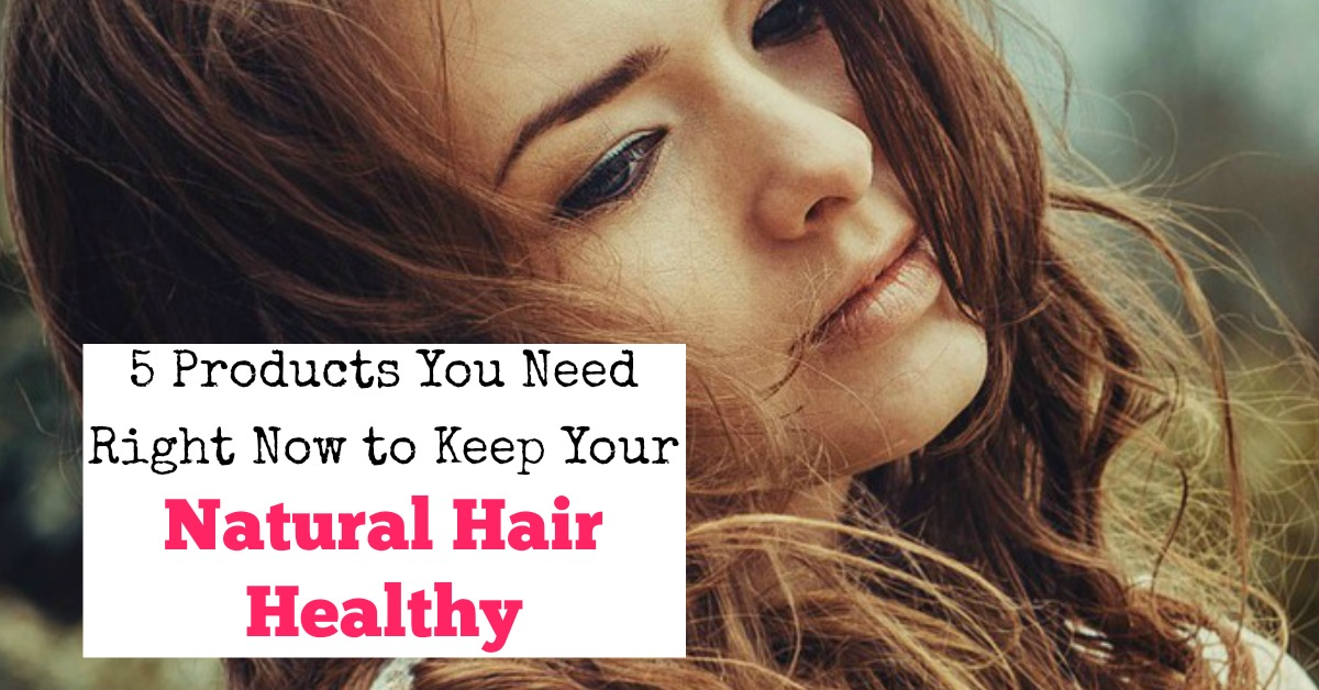 Products to keep long hair healthy Long luscious hair looks super enviable on Instagram, but did you know it's more prone to damage from everyday wear and tear? Everything from rubbing against shirts, getting caught in the car door, or constant tugging from ponytails lead to split ends and frizzy strands.