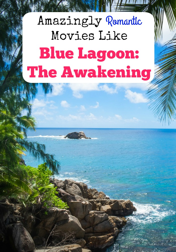 Feeling dreamy? Check out our picks of amazingly romantic movies Like Blue Lagoon: The Awakening. Perfect for daydreaming about adventure and love!