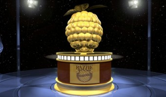 The 36th Golden Raspberry Awards celebrates Hollywood's worst of the worst, sort of like anti-Oscars! Check out who took home the golden Razzie in our recap!