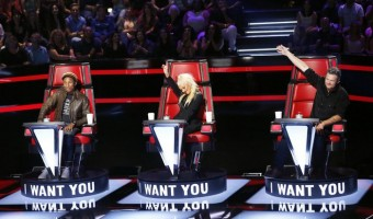 The Voice Season 10 Blind Auditions #1 and #2 Recap