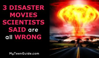 3 Disaster Movies Scientists Said Are All Wrong