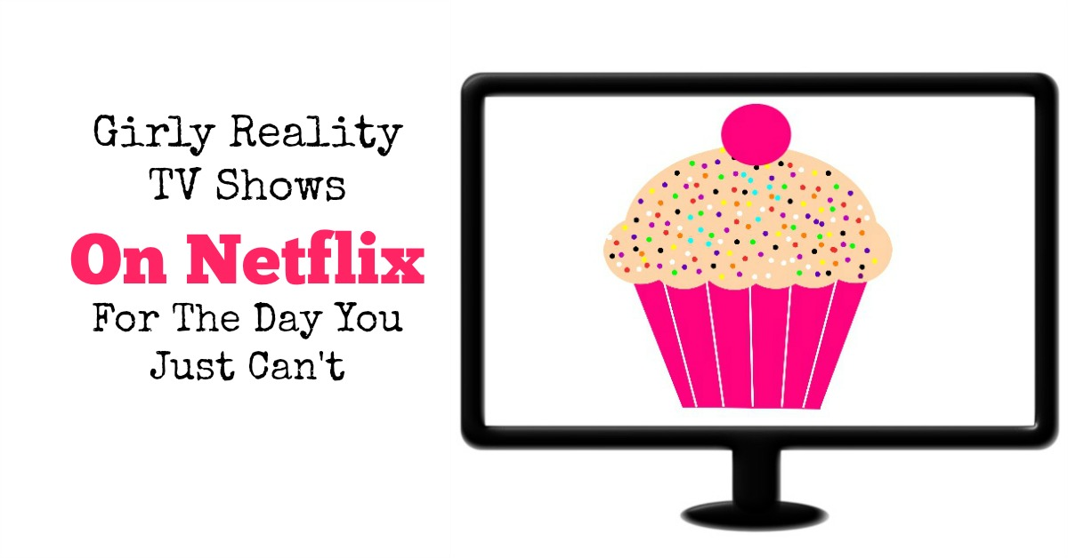 how to pitch your tv show to netflix