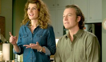 All The Top My Big Fat Greek Wedding 2 Quotes & Trivia (Brand New Movie!)