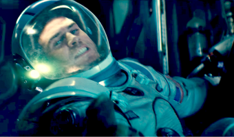 7 Secret Independence Day: Resurgence Quotes And Movie Trivia You Need To Know