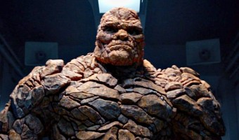 Amazing Movies Like The Fantastic Four To Figure Out Which Super Hero You Are