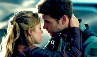 Fantastic Movies The Cast Of Independence Day: Resurgence Starred In