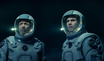 Here Are The Interesting Facts About Independence Day: Resurgence That Prove You Need To See The Sequel