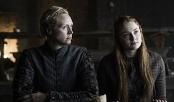 """What Happened in Game of Thrones Season 6 Episode 5 """"The Door"""""""