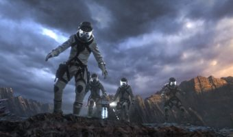 7 Legendary Fantastic Four Movie Quotes And Trivia Not To Miss