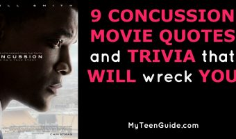 9 Concussion Movie Quotes And Trivia That WiIl Wreck You