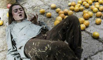 "What Happened In Game of Thrones Season 6 Episode 8 Recap? ""No One"""