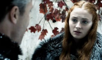 What Happened In Game of Thrones Season 6 Episode 10 Finale- The Winds Of Winter