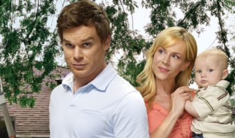 5 TV Shows Just Like Dexter That Are Killer
