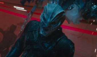 All The Star Trek Beyond Movie Quotes And Trivia For Every Trekkie