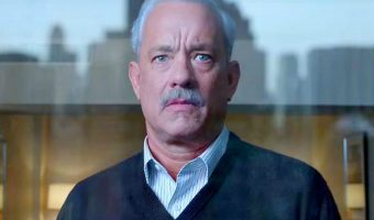 (New In Theaters!) Sully Movie Quotes And Trivia To Surprise You