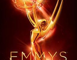 [[File:The 68th Annual Primetime Emmy Awards Poster.jpg|thumb|The 68th Annual Primetime Emmy Awards Poster]]