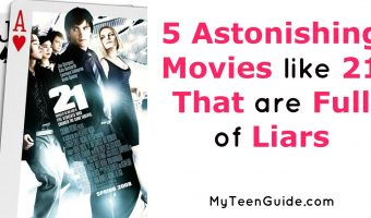 5 Astonishing Movies Like 21 That Are Full Of Liars