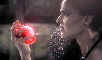 5 Wickedly Wonderful TV Shows Like Once Upon A Time