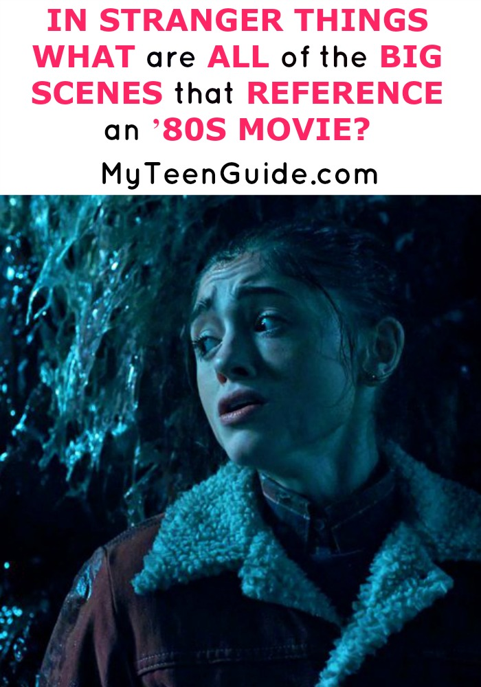 in-stranger-things-what-are-all-of-the-big-scenes-that-reference-an-80s-movie