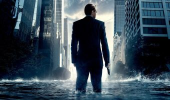 Movies Like Inception That Will Totally Melt Your Mind