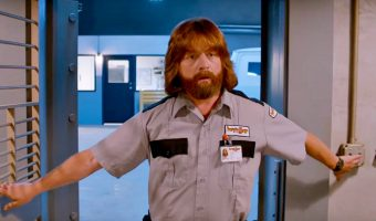 9 Hilarious Trivia And Movie Quotes From Masterminds That Make Crime Look Easy