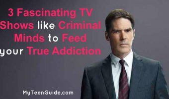 3 Fascinating TV Shows Like Criminal Minds To Feed Your True Addiction