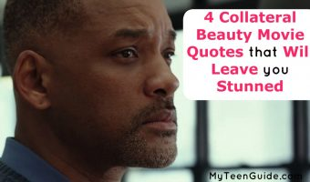 4 Collateral Beauty Movie Quotes That Will Leave You Stunned