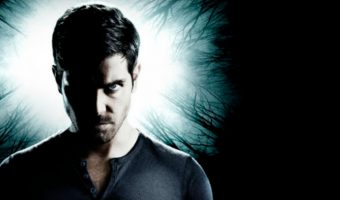 5 Shows Like Grimm That Get More Than A Little Dark