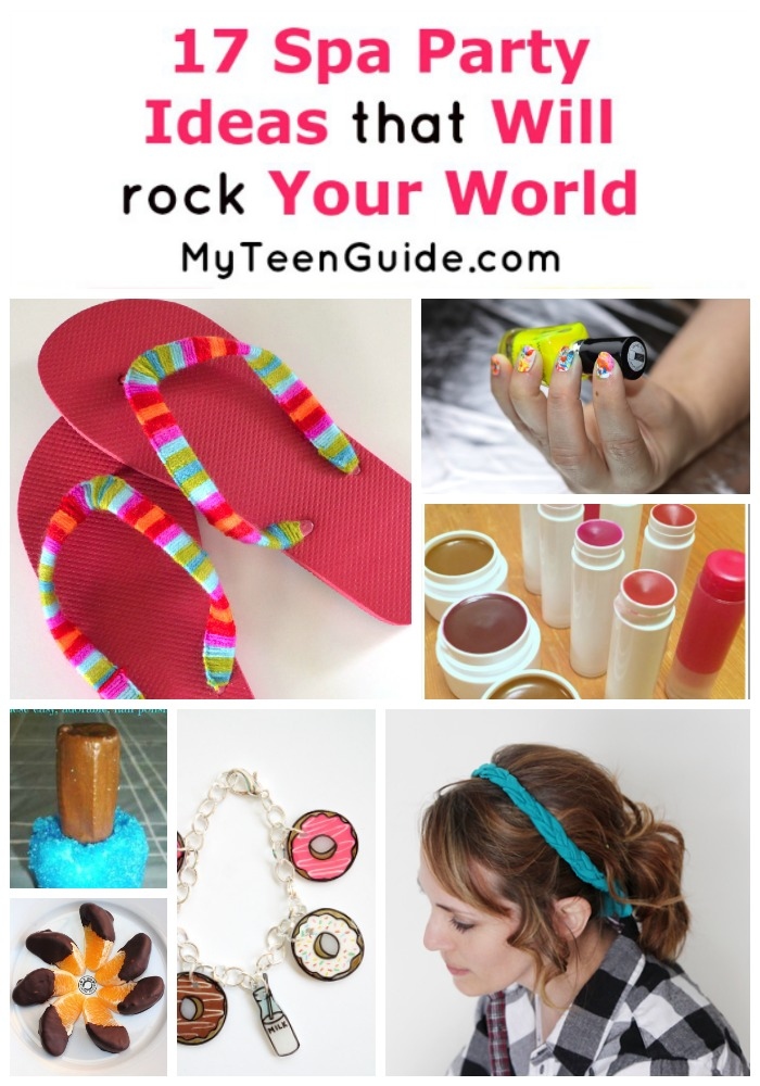 17-spa-party-ideas-that-will-rock-your-world-square-new